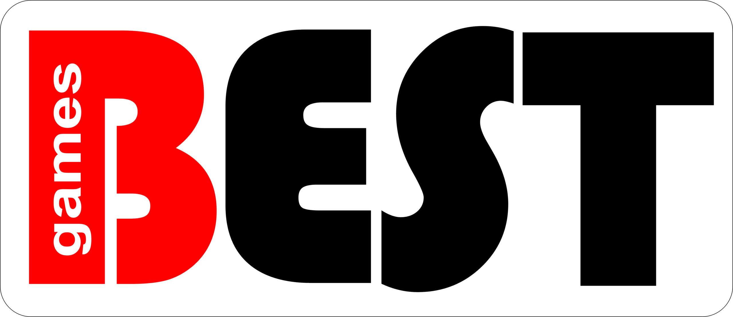 The Best Games - Twórca gier i organizator warsztatów integracyjnych